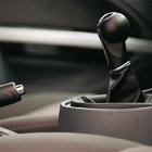 Seat Leon detail