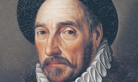 michel de montaigne essays sparknotes montaigne essays sparknotes montaigne essays simplified essays spring break essay whstaylorbrigancespring break essaywater shoes spring break
