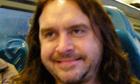 Mark Jacobs