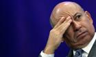 goldman sachs bonus 10bn