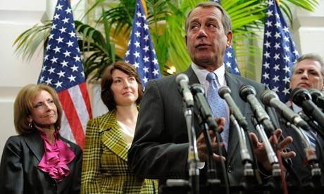 [Image: John-Boehner-007.jpg]