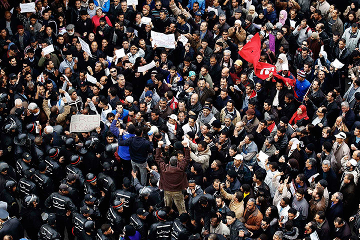Protesters-stand-off-agai-018.jpg