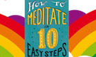 Start Happy: How to meditate
