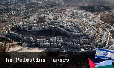 http://static.guim.co.uk/sys-images/Guardian/Pix/pictures/2011/1/23/1295806865754/The-Palestine-papers-010.jpg