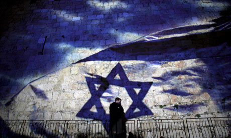 http://static.guim.co.uk/sys-images/Guardian/Pix/pictures/2011/1/24/1295868572206/An-Israeli-flag-is-projec-007.jpg