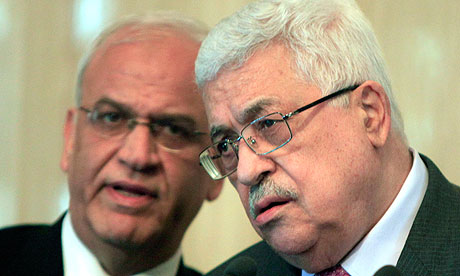 [Image: Saeb-Erekat-and-Mahmoud-A-008.jpg]