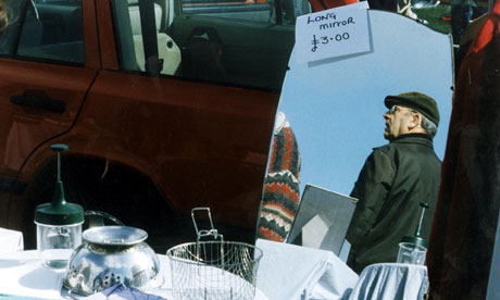 Car Boot Sales In Stockport This Weekend