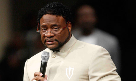 Bishop Eddie Long 007 Do you want FREE stuff like this?