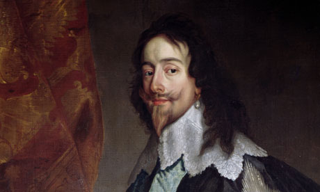 http://static.guim.co.uk/sys-images/Guardian/Pix/pictures/2011/1/27/1296155699522/charles-i-king-most-dange-007.jpg