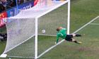 Fifa's goalline technology