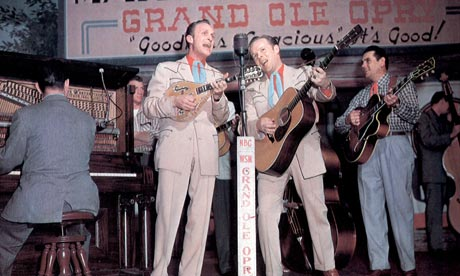 http://static.guim.co.uk/sys-images/Guardian/Pix/pictures/2011/1/28/1296231133142/LOUVIN-BROTHERS-007.jpg
