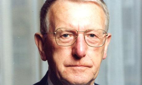 Harold De'Ath