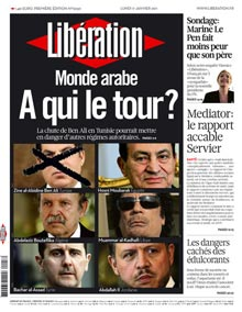 arab-leaders-liberation