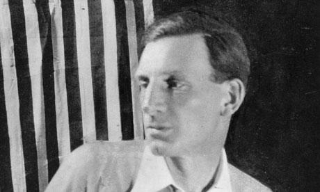 the hero by siegfried sassoon essay