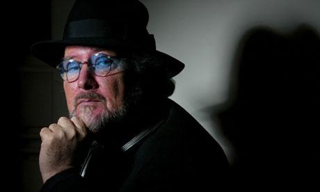 Gerry Rafferty obituary | Music | The Guardian