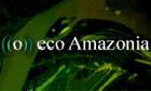 O Eco Amazonia logo