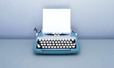 Etiquette letter writing