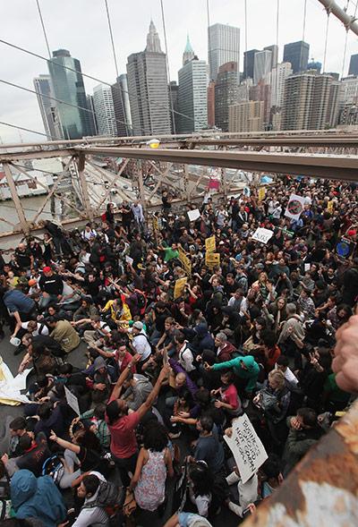 Occupy-Wall-Street-006.jpg
