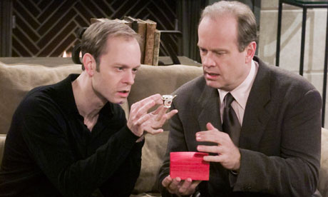 Frasier-David-Hyde-Pierce-007.jpg