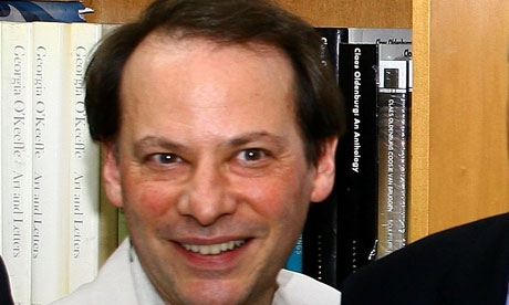 adam gopnik essays Find great deals on ebay for gopnik and slav shop with confidence.