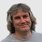 Brian Regal