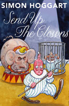 send up the clowns