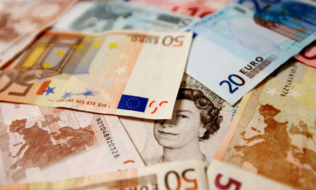 XE: Convert EUR/GBP. Euro Member Countries to United ...
