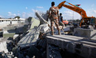 gaddafi-compound-demolition-begins