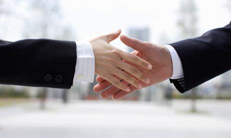 Aperte le iscrizioni per il Master Processi decisionali e Lobbying