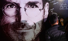 Steve Jobs honoured by Silicon Valley