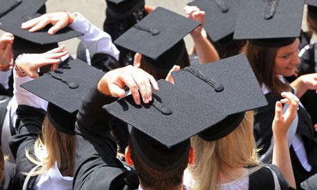 social work online degree uk