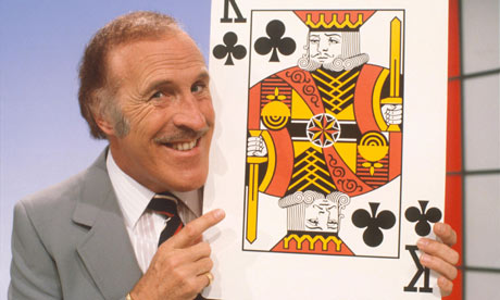 http://static.guim.co.uk/sys-images/Guardian/Pix/pictures/2011/10/17/1318846916832/Bruce-Forsyth-host-of-ITV-007.jpg