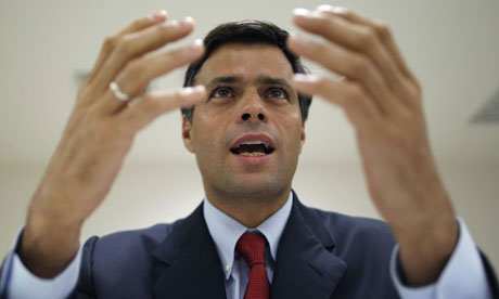 http://static.guim.co.uk/sys-images/Guardian/Pix/pictures/2011/10/18/1318902210263/Leopoldo-Lopez-wants-to-r-007.jpg