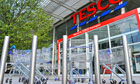 tesco-uk-sales-drop