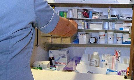 Many nurses  expecting to lose job'
