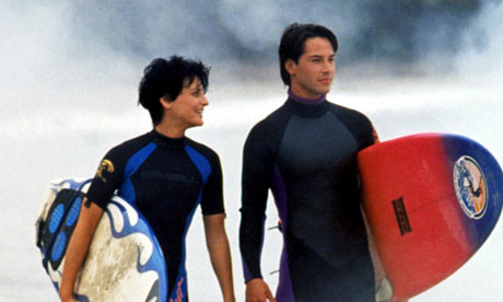 point break movie  streaming