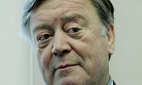Kenneth Clarke has revealed plans to toughen his controversial sentencing bill