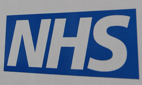 NHS: study criticises treatment of children who died after surgery
