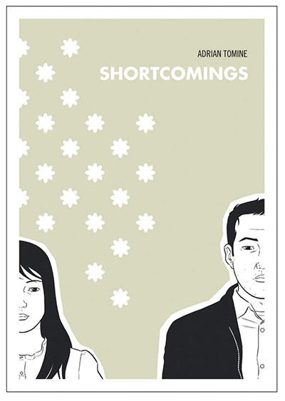[Image: Shortcomings-002.jpg]