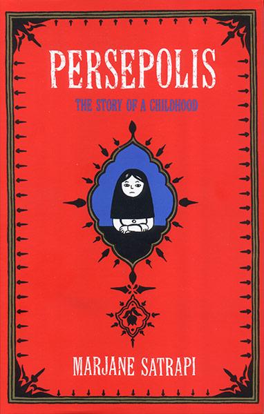 [Image: Persepolis-004.jpg]