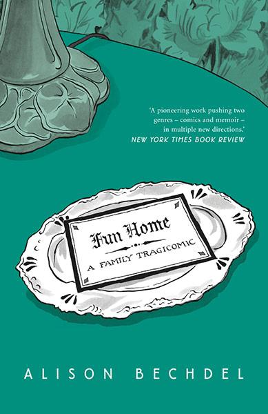 [Image: Fun-Home-005.jpg]
