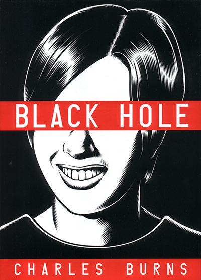 [Image: Black-Hole-007.jpg]