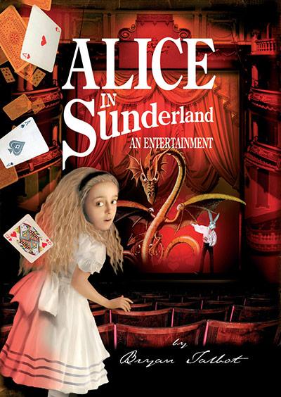 [Image: Alice-in-Sunderland-009.jpg]