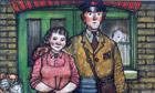 Ethel & Ernest cover image