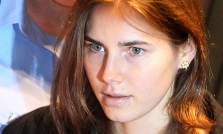 http://static.guim.co.uk/sys-images/Guardian/Pix/pictures/2011/10/3/1317637212405/Amanda-Knox-in-court-007.jpg