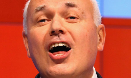 IDS in Manchester 0310