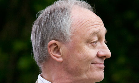 Ken Livingstone says Boris Johnson has 'wildly misjudged' his response to the Occupy London protest
