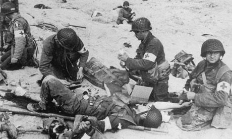 d day casualties  Normandy-Landings-007.jpg