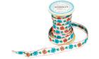 What you like: ribbon reel