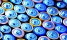 Cleantech 100 - energy storage